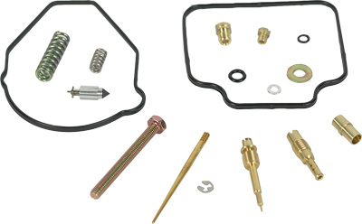 Shindy (03-330) Carburetor Repair Kit YFM350F/U