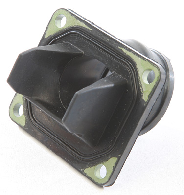 K&L CARBURETOR BOOT HOLDER Aftermarket Part