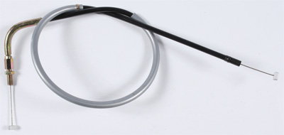 SPI THROTTLE CABLE YAM Aftermarket Part
