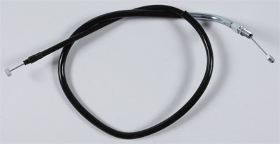SPI THROTTLE CABLE YAMAH Aftermarket Part