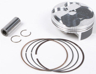 VERTEX PISTON KIT Aftermarket Part