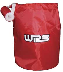 WPS ANCHOR BAG (RED) Aftermarket Part