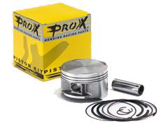 Pro-X (01.2660.050) Piston YFM660 Grizzly/Raptor