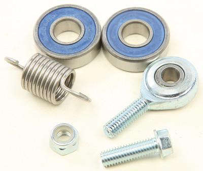 All Balls Rear Brake Pedal Rebuild Repair Kit For KTM SX 125 2005 Motocross