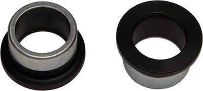 ALL BALLS WHEEL SPACER KIT REAR YZ250-45 0F '09 Aftermarket Part