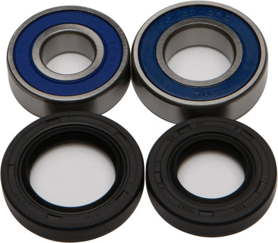 ALL BALLS WHEEL BEARING & SEAL KIT Aftermarket Part