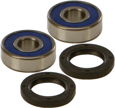 ALL BALLS FRONT REAR WHEEL BEARING SEAL KIT Aftermarket Part