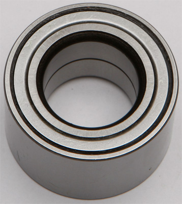 Yamaha Big Bear Front Wheel Bearing Part Number