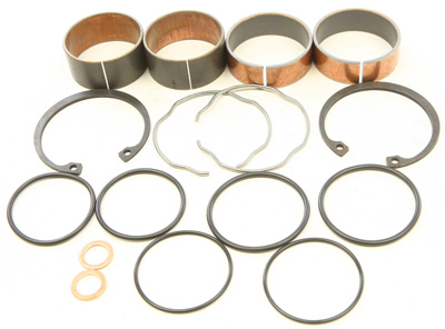 ALL BALLS FORK BUSHING KIT Aftermarket Part