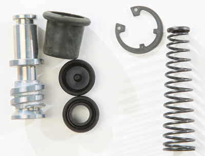 K&L MASTER CYL REBUILD KIT Aftermarket Part