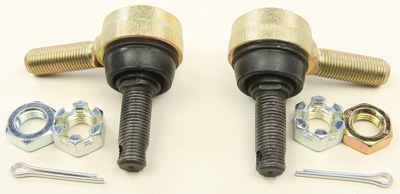ALL BALLS TIE ROD UPGRADE REPLACEMENT ENDS Aftermarket Part