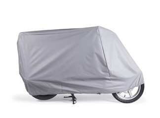 Dowco Scooter Cover Sm Sx45  Part # 50009-00