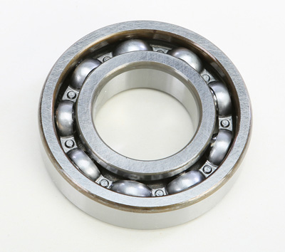 WSM DRIVE SHAFT PUMP BEARING Aftermarket Part