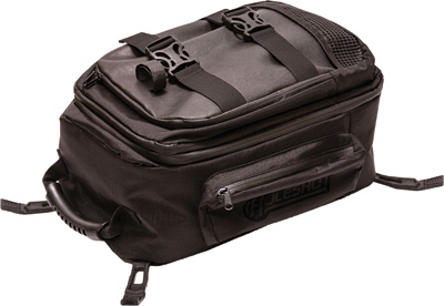 S/M TUNNEL BAG
