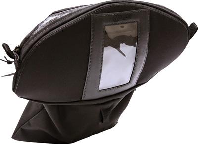 S/M DASH BAG S-D XM/ XS