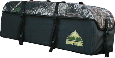 EXPEDITION CARGO BAG CAMO 36X12X12
