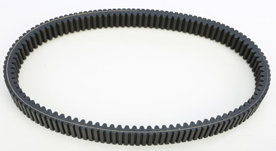 EPI SEVERE DUTY DRIVE BELT Aftermarket Part