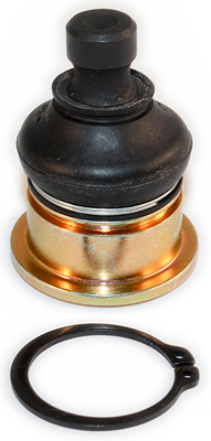 EPI LOWER BALL JOINT Aftermarket Part