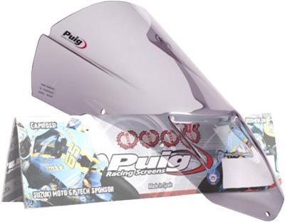 PUIG RACING SCREEN SMOKE TUONO 1000R Aftermarket Part