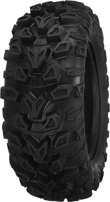 Sedona Mud Rebel R/T Radial Tire ATV UTV 28x10x14 28-10-14