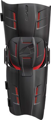 EVS RS9 KNEE BRACE X (RIGHT) Aftermarket Part