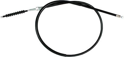 1033 as well Partslist as well Partslist besides Partslist likewise Harley Wiring Simplified. on honda cb400t