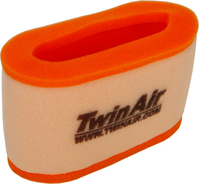 TWIN AIR FOAM FILTER Aftermarket Part