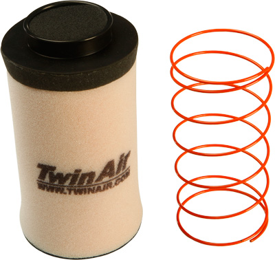 TWIN AIR FILTER Aftermarket Part