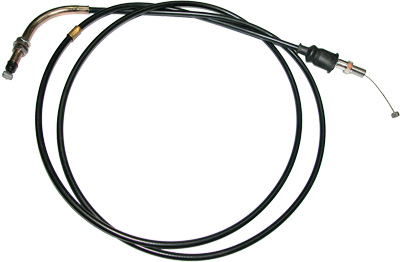 WSM THROTTLE CABLE Aftermarket Part