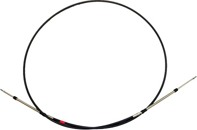 WSM REVERSE CABLE KAWASAKI Aftermarket Part