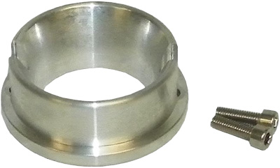WSM ADAPTER MIK 38 40MM I-SERIES Aftermarket Part