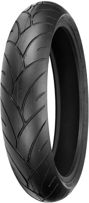 SHINKO 120 70-21 F005 62V Aftermarket Part