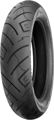 SHINKO 160 70B17 R777 A B 79H REINFORCED Aftermarket Part