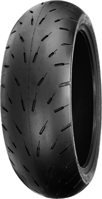shinko hook up tires Stay up to date with shinko subscribe to our mailing list to get updates to your email inbox.