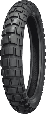 SHINKO E804 90 90-21 54T TL Aftermarket Part