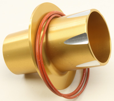 TBR P1-X POWERTIP (GOLD) Aftermarket Part