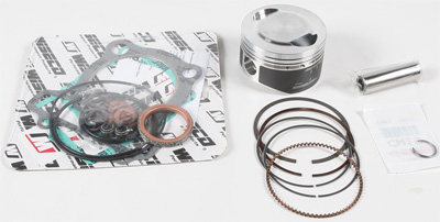 WISECO TOP END KIT YAMAHA Aftermarket Part