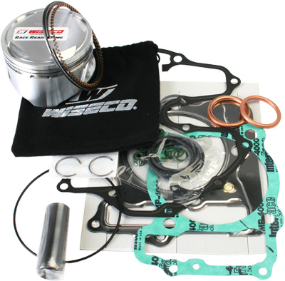 WISECO TOP END PISTON KIT Aftermarket Part