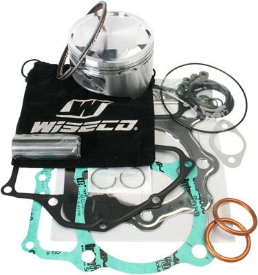 WISECO TOP END PISTON KIT Aftermarket Part