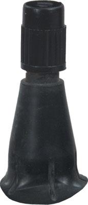 TR-15 Stem