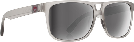 H2O models include Performance Polarized lens6 base polycarbonate lensLightweight injected TR90 fram