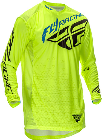 Limited Edition, limited run Lite Hydrogen racewear debuted at this year's Monste