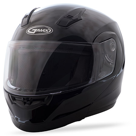 The MD04 Snow Quadrant Modular is the perfect lightweight helmet for cross-country adventures. The M
