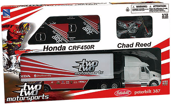 Licensed die-cast replicasWindow style box for displaySome team sponsors may change therefore image