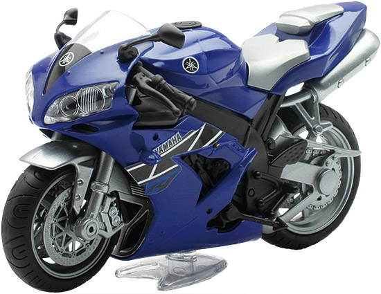 Headlight lights up when activatedMakes Sport Bike engine sounds when activatedBattery Operated, (ba