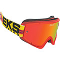 EKS BRAND introduced the GOX FLAT OUT series a few years ago and it has become one of our best selli