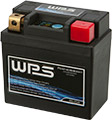WPS Featherweight Lithium battery for KTM Factory Edition and other 2016 KTM/Husqvarna 250/350/450 m