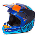 FLY Racing Releases the Elite Onset HelmetA new helmet model that has been developed from the ground