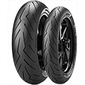 Pirelli technology from World Superbike ChampionshipUnprecedented handing for a new generation of sp