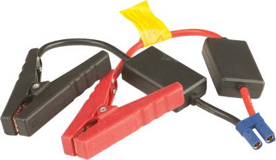 JUMPER CABLES U-SLIM/RP1/RP2